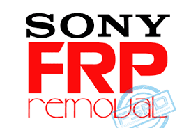 Sohail Gsm: Sony Xperia Android 7 0 (Nougat) frp removel tool 100