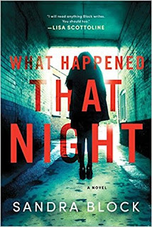 https://www.goodreads.com/book/show/36662489-what-happened-that-night?ac=1&from_search=true