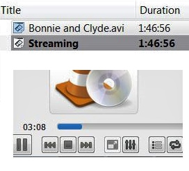 how to embed subtitles to movies VLC Player
