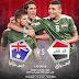 مباراة العراق واستراليا اليوم والقنوات الناقلة بى أن سبورت HD2