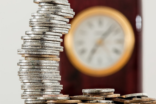 Cara Mendapatkan Uang dari Internet Tanpa Modal Khusus Pemula
