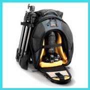 DSLR bag backpack
