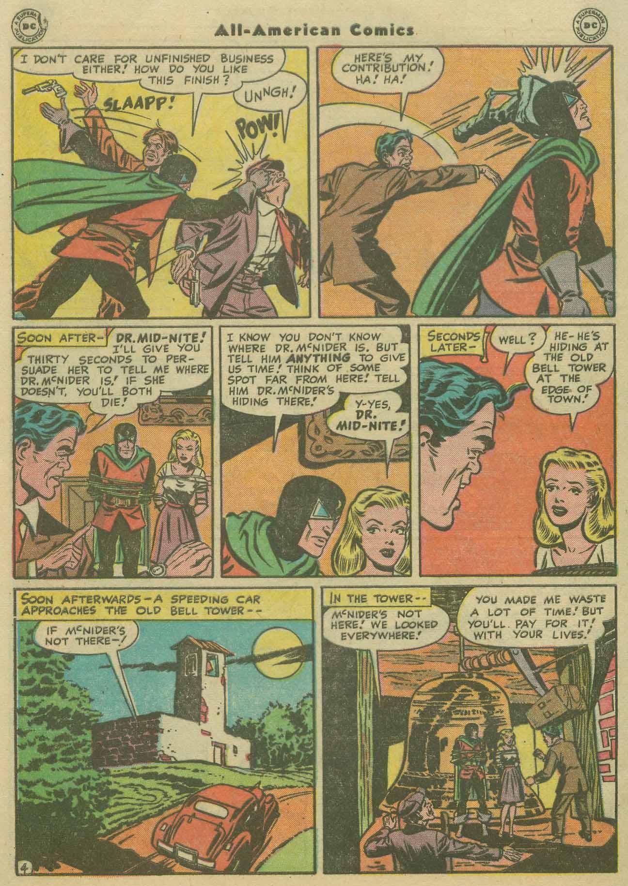 Read online All-American Comics (1939) comic -  Issue #92 - 44
