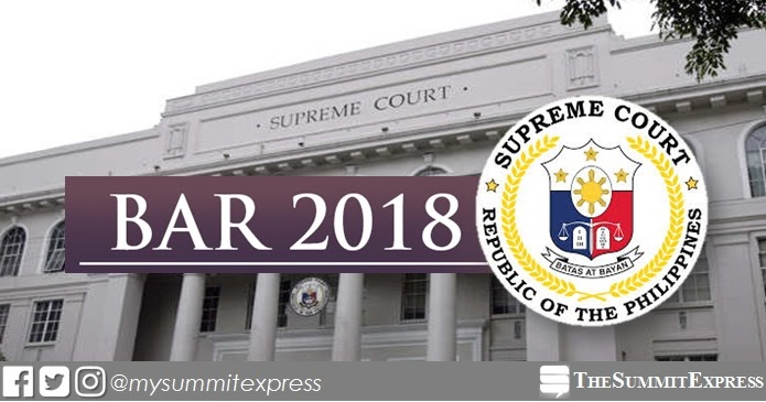 showing 3rd image of List Of Admitted Candidates Philippine Bar Exam 2018
