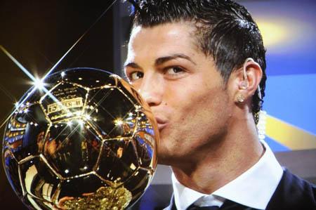 Kejuaraan Internasional Sepak Bola