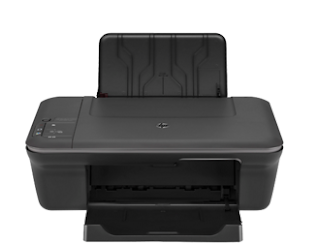 HP Deskjet 2050 Driver Download For Windows Mac Linux