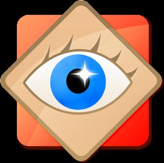 FastStone Image Viewer 6.7 Silent Install C5ede71b0dd942d6880e4ddeecbe07bc