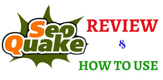 seoquake review
