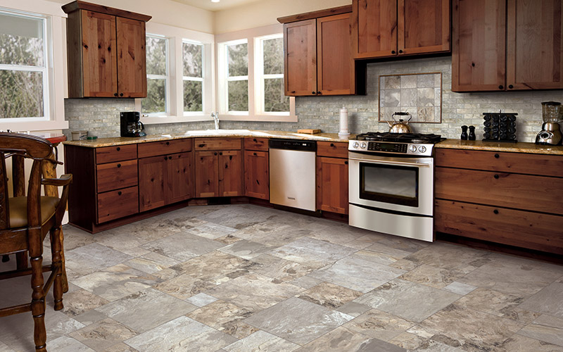 tile floor treatment tips | Tile flooring care tips | Indianapolis Flooring Store