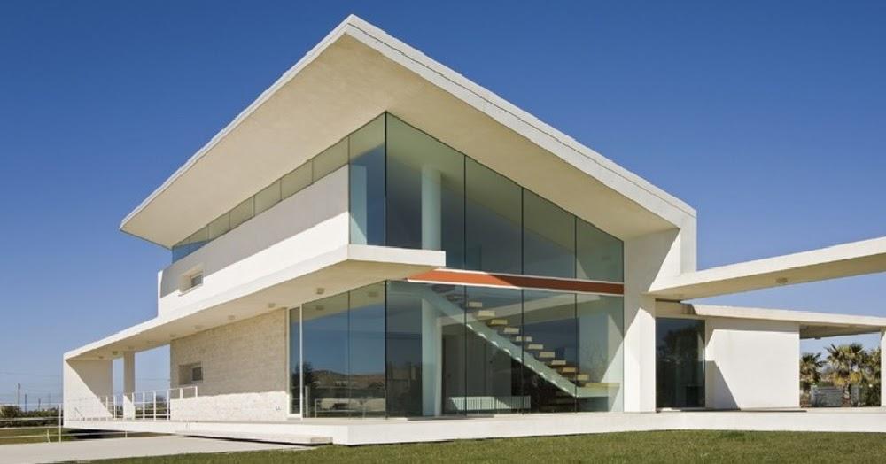Tetti non convenzionali blog di arredamento e interni - Finestre sui tetti ...