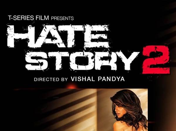 Hate Story 2,Surveen Chawla,Jay