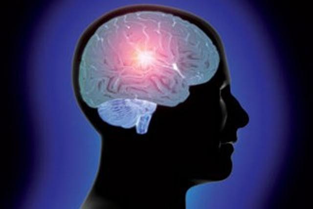 Tau ga sih? Penyakit itu 90% berasal dari pikiran, 10%-nya dari pola makan. Gak Percaya??