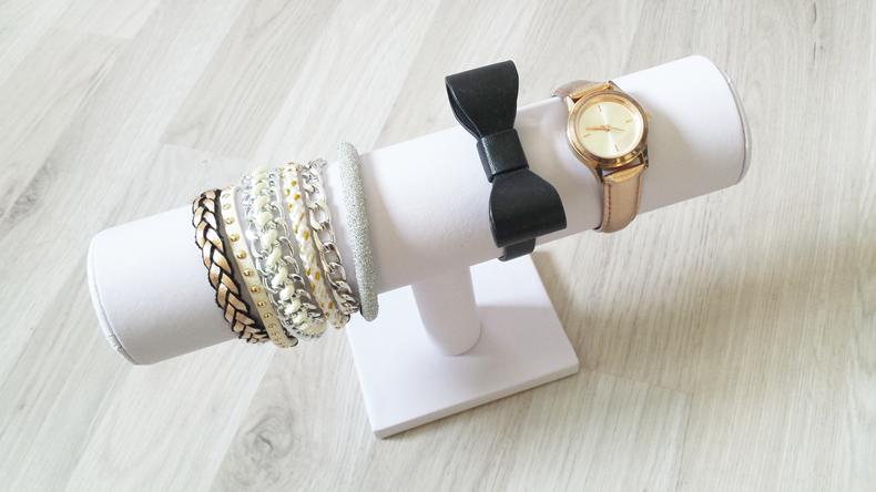 rangement-montres-bracelet-nee-jolie-pas-cher-un-monde-girly