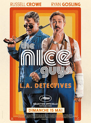 http://fuckingcinephiles.blogspot.com/2016/05/critique-nice-guys.html