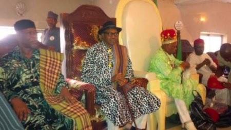 buhari chief abia state