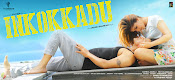 inkokkadu wallpapers Irumurugan Telugu-thumbnail-3