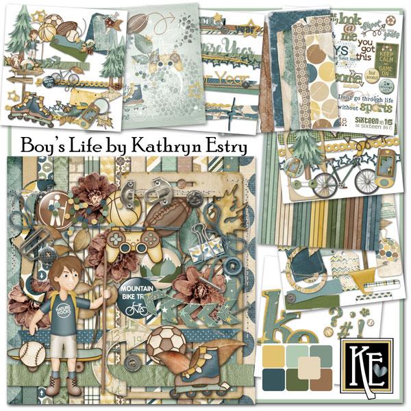 https://www.mymemories.com/store/product_search?term=boys+life+kathryn&r=Kathryn_Estry