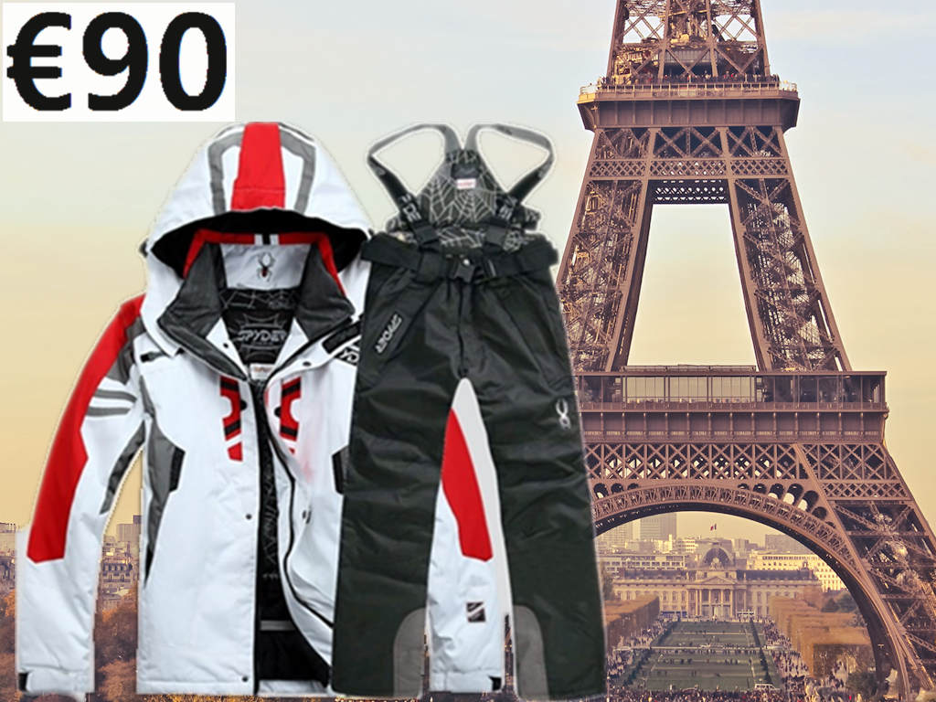 Womens Snowboarding Jackets Uk Sale On Clearance