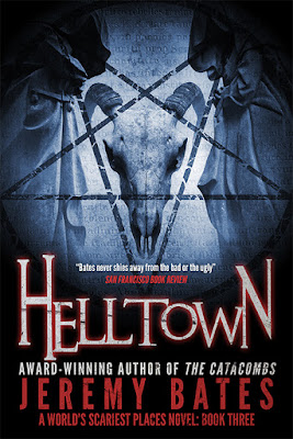 http://www.amazon.com/Helltown-Suspense-Thriller-Scariest-Supernatural-ebook/dp/B00VRJOQIK/ref=asap_bc?ie=UTF8