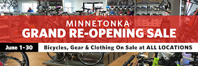 http://penncycle.com/about/minnetonka-grad-re-opening-sale-pg1756.htm