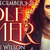 Book Tour + Review: Wolf Tamer by Yumoyori Wilson + Giveaway