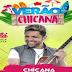 Baixar - Chicana – Promocional Verão – 2018