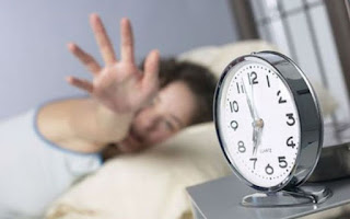 Μισείς το πρωινό ξύπνημα; Αυτά τα 3 tricks θα σε βοηθήσουν να το συνηθίσεις