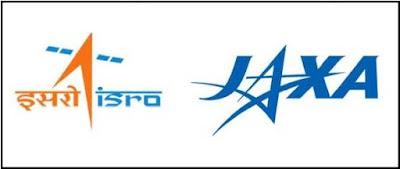 India-Japan Space Dialogue