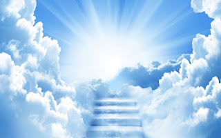 O Paraíso de Deus