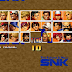 Como destravar Rugal e Sasyu no The King of Fighters 95 (Arcade)