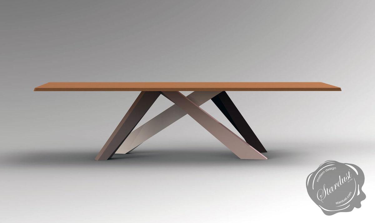 Modern Dining Room Tables Italian