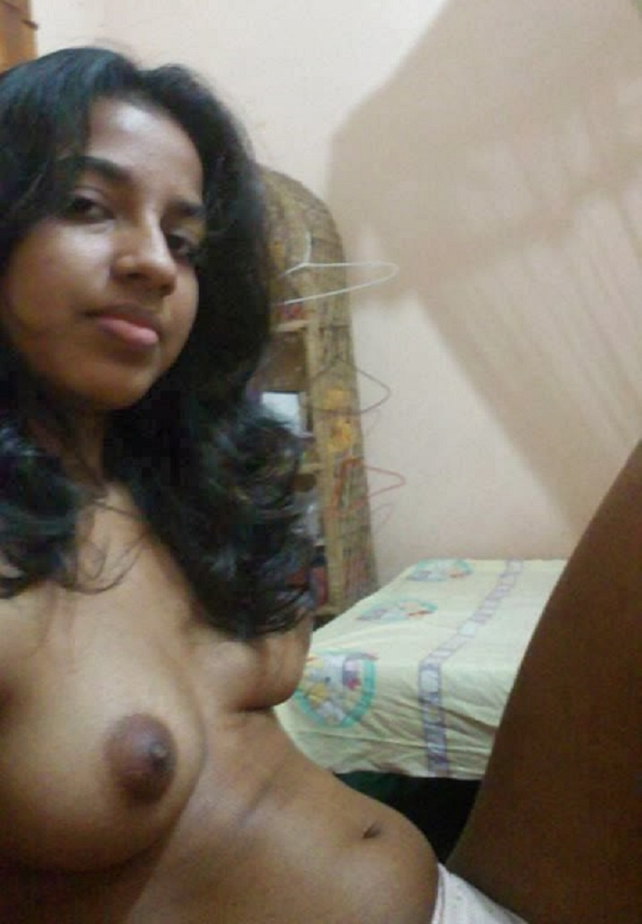 Teen Indian Naked Girls
