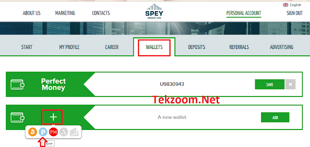 https://spey.ltd/r/?ahyip