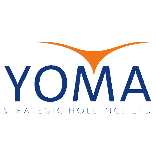 Yoma Strategic Holdings - OCBC Investment 2016-10-26: Spinning off tourism businesses