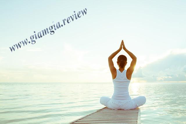 yoga, giảm giá, tập yoga