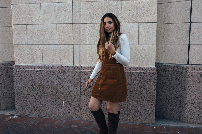 lauryncakes, suede boots, fashion blogger