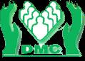 Recruitment in Durgapur Municipal Corporation