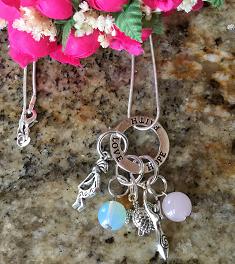 http://www.getpregnantover40.com/fertility-necklace.htm
