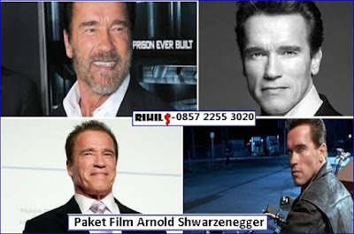 Film Arnold Schwarzenegger, Jual Film Arnold Schwarzenegger, Kaset Film Arnold Schwarzenegger, Jual Kaset Film Arnold Schwarzenegger, Jual Kaset Film Arnold Schwarzenegger Lengkap, Jual Film Arnold Schwarzenegger Paling Lengkap, Jual Kaset Film Arnold Schwarzenegger Lebih dari 3000 judul, Jual Kaset Film Arnold Schwarzenegger Kualitas Bluray, Jual Kaset Film Arnold Schwarzenegger Kualitas Gambar Jernih, Jual Kaset Film Arnold Schwarzenegger Teks Indonesia, Jual Kaset Film Arnold Schwarzenegger Subtitle Indonesia, Tempat Membeli Kaset Film Arnold Schwarzenegger, Tempat Jual Kaset Film Arnold Schwarzenegger, Situs Jual Beli Kaset Film Arnold Schwarzenegger paling Lengkap, Tempat Jual Beli Kaset Film Arnold Schwarzenegger Lengkap Murah dan Berkualitas, Daftar Film Arnold Schwarzenegger Lengkap, Kumpulan Film Bioskop Film Arnold Schwarzenegger, Kumpulan Film Bioskop Film Arnold Schwarzenegger Terbaik, Daftar Film Arnold Schwarzenegger Terbaik, Film Arnold Schwarzenegger Terbaik di Dunia, Jual Film Arnold Schwarzenegger Terbaik, Jual Kaset Film Arnold Schwarzenegger Terbaru, Kumpulan Daftar Film Arnold Schwarzenegger Terbaru, Koleksi Film Arnold Schwarzenegger Lengkap, Film Arnold Schwarzenegger untuk Koleksi Paling Lengkap, Full Film Arnold Schwarzenegger Lengkap.