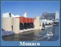 http://expo67-fr.blogspot.ca/p/pavillon-de-monaco.html
