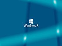 Cara Menginstal Windows 8 Lengkap Dengan Gambar