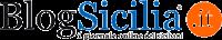 http://palermo.blogsicilia.it/pioggia-di-soldi-su-precari-formazione-e-dipendenti-regionali-ecco-la-finanziaria-dellanno-elettorale/356374/