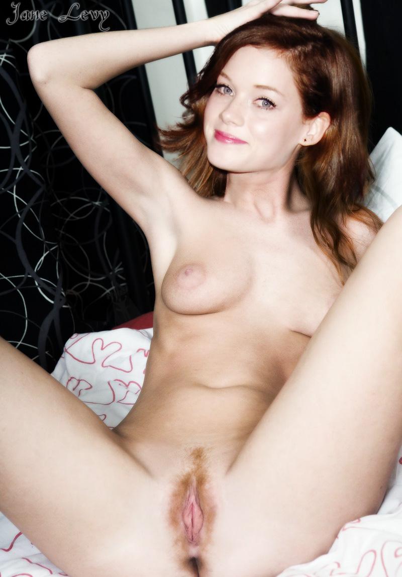 Erotic Celeb Pics