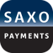 Saxo Payments