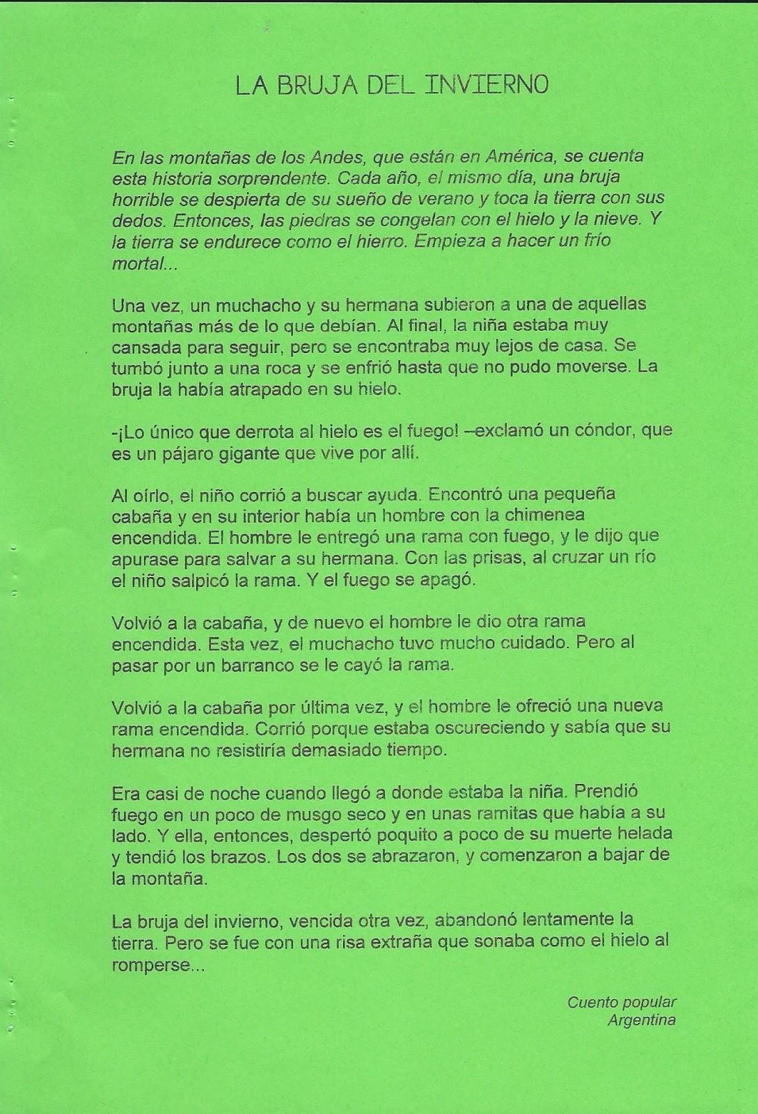 Lujoso Historia Del Cuidado De Las Uñas Motivo - Ideas Para Esmaltes ...