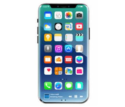 Comprar Iphone X Amazon