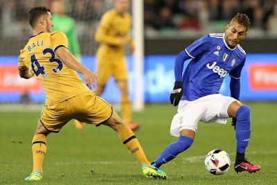 Has Pochettino revealed Dominic Ball is staying at Tottenham?
