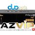Duosat Prodigy HD Nano Limited Firmware v2.3 - 31/01/2019