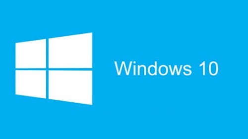 Windows 10 Menggunakan Machine Learning Untuk Menghentikan Peng-Update-an Ketika Komputer Sedang Digunakan