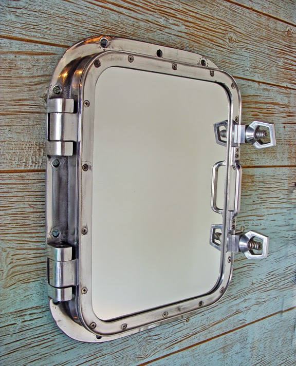 porthole bathroom cabinet skipjack s nautical living sophisticated nautical design 24859